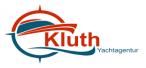 Dealers Yachtagentur Kluth