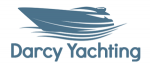 Commerciante Darcy Yachting