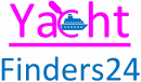 Comerciantes YachtFinders24