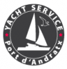 Dealers Yacht Service Port Andratx