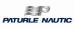 Commerciante GROUPE PATURLE NAUTIC