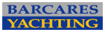 Dealers BARCARES YACHTING