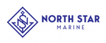 Logo by North Star Marine Brokers
