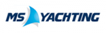 Commerciante MS Yachting