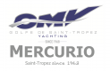 Commerciante OMV Yachting