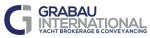 Grabau International Limited