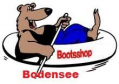 Commerciante Bootsshop Bodensee