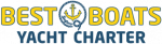 Logo by Best Boats Charter S.L.