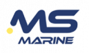 Professionnels MS Marine GmbH