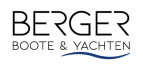 Dealers Berger - Boote & Yachten