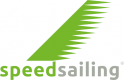 Bootshändler Sailution Marketing & Event GmbH & Co. KG
