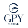 Commerciante GPY Marine srl