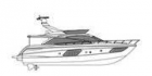 Professionnels ABS Marine Sales