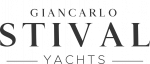 Comerciantes GIANCARLO STIVAL YACHTS