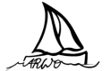 Dealers Arzberger-Woger Yachting d.o.o