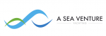 Dealers A Sea Venture Yachting
