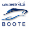 Boote Martin Müller