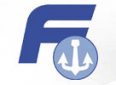 Logo by Boots Center Fröhlich e.K.