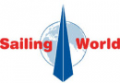 Professionnels Sailing World Lemmer