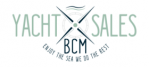 BCM-Yachtsales GmbH