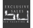 Professionnels Blu-Yachting