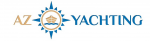 Logo by az-yachting