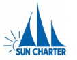 Dealers Sun Charter GmbH & Co. KGaA