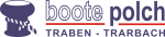 Logo by Boote Polch GmbH & Co. KG