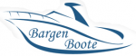 Professionnels Bargen Boote