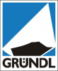 Logo by Gründl Bootsimport GmbH & Co. KG