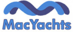 Comerciantes Mac Yachts Yachtvermittlung