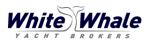 Logo di White Whale Yachtbrokers