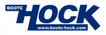 Vendedores Hock-Boote