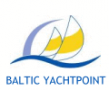 Professionnels Baltic Yachtpoint