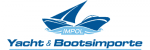 Vendedores IMPOL Yacht & Bootsimporte