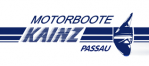 Professionnels Motorboote Kainz GmbH & Co. KG