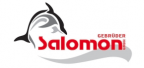 Commerciante Salomon,Gebr.GmbH