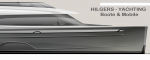 Logo by Hilgers-Yachting