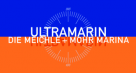 Comerciantes ULTRAMARIN - die Meichle + Mohr Marina