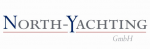 Logo by North-Yachting Kürten GmbH
