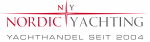 Logo by Nordic Yachting e.K.