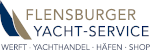 Professionnels Flensburger Yacht-Service GmbH & Co. KG