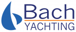 Professionnels Bach Yachting