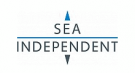 Sea Independent