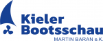 Professionnels Kieler Bootsschau