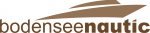 Logo by bodenseenautic busse gmbh