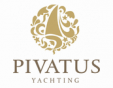 Logo by Yachting Pivatus