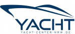 YACHT - CENTER - NRW