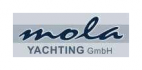 Professionnels MOLA Yachting GmbH