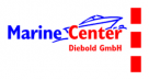 MARINE-CENTER DIEBOLD GMBH